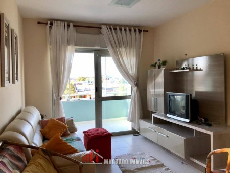 Apartamento 3 dormitórios em Capão Novo | Ref.: 795