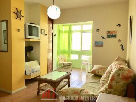 Apartamento 1dormitório em Capão Novo | Ref.: 806
