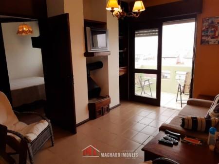 Apartamento 1dormitório em Capão Novo   Ref.: 807