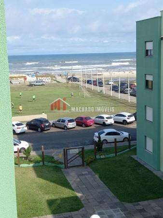 Apartamento 1dormitório em Capão Novo | Ref.: 808