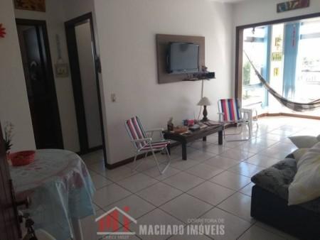 Apartamento 1dormitório em Capão Novo | Ref.: 809