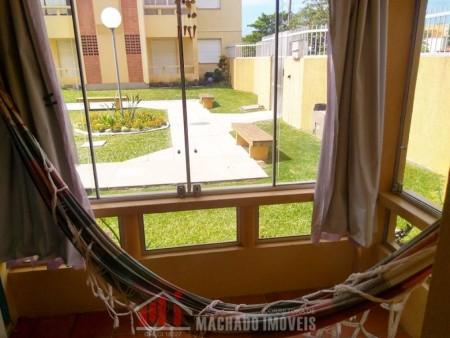 Apartamento 1dormitório em Capão Novo | Ref.: 810