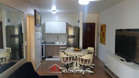 Apartamento 1dormitório em Capão Novo | Ref.: 815