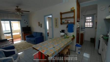 Apartamento 1dormitório em Capão Novo | Ref.: 820