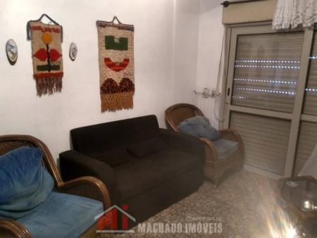 Apartamento 1dormitório em Capão Novo | Ref.: 825