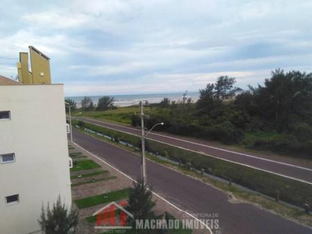 Apartamento 3 dormitórios em Capão Novo | Ref.: 827