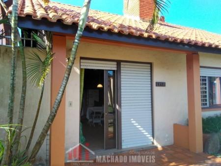 Studio 2 dormitórios em Capão Novo | Ref.: 848