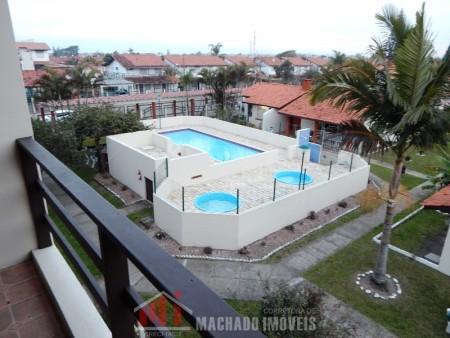 Apartamento 1dormitório em Capão Novo | Ref.: 85