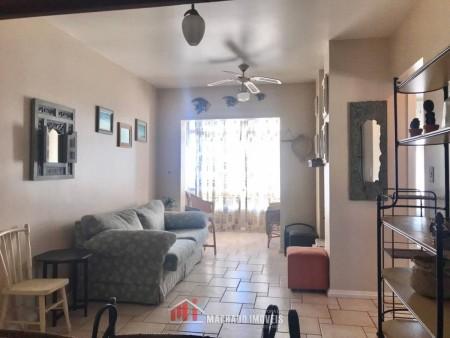 Apartamento 2 dormitórios em Capão Novo   Ref.: 856