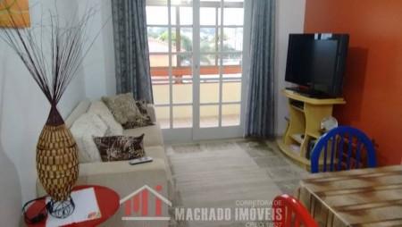 Apartamento 1dormitório em Capão Novo | Ref.: 857
