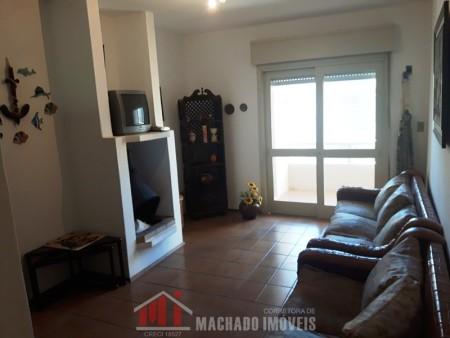 Apartamento 1dormitório em Capão Novo | Ref.: 87