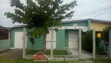 Casa 2 dormitórios em Capão Novo | Ref.: 877