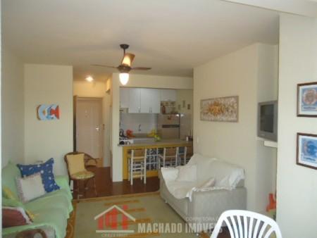 Apartamento 1dormitório em Capão Novo | Ref.: 89