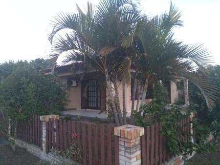 Casa 3 dormitórios em Capão Novo | Ref.: 892