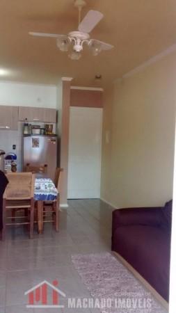 Apartamento 1dormitório em Capão Novo | Ref.: 894
