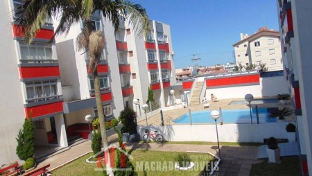 Apartamento 1dormitório em Capão Novo | Ref.: 904