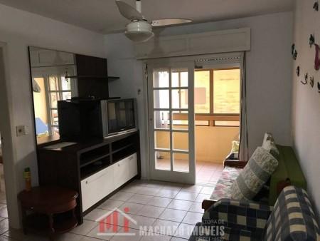 Apartamento 1dormitório em Capão Novo | Ref.: 915