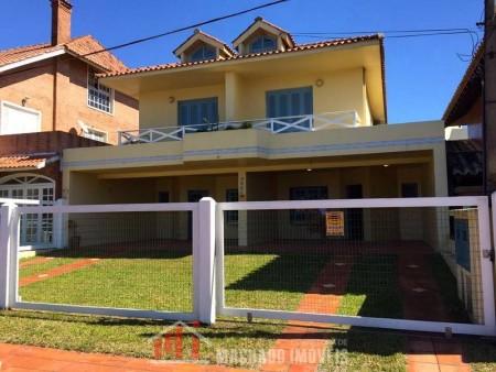 Sobrado 3 dormitórios em Capão Novo | Ref.: 919