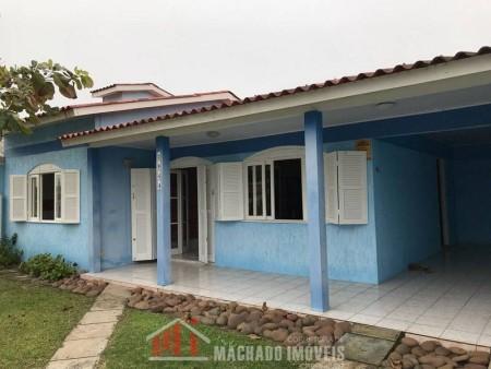 Casa 2 dormitórios em Capão Novo | Ref.: 928