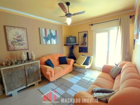 Apartamento 1dormitório em Capão Novo | Ref.: 93
