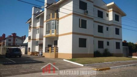 Apartamento 2 dormitórios em Capão Novo | Ref.: 932