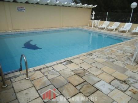 Apartamento 1dormitório em Capão Novo | Ref.: 948