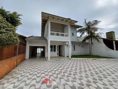 Casa 4 dormitórios em Capão Novo | Ref.: 956