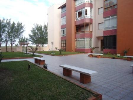 JKdormitório em Capão Novo | Ref.: 957