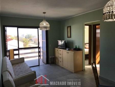 Apartamento 2 dormitórios em Capão Novo | Ref.: 958