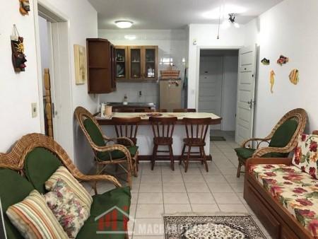 Apartamento 1dormitório em Capão Novo | Ref.: 959