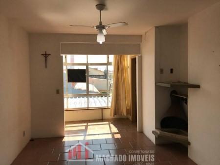 Apartamento 1dormitório em Capão Novo | Ref.: 961