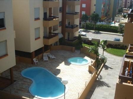 Apartamento 3 dormitórios em Capão Novo | Ref.: 973
