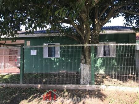 Casa 2 dormitórios em Capão Novo | Ref.: 974