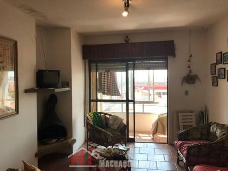 Apartamento 1dormitório em Capão Novo | Ref.: 983