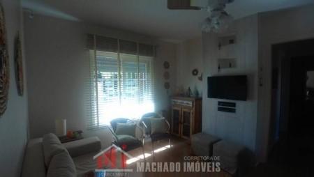 Vivenda 3 dormitórios em Capão Novo | Ref.: 984
