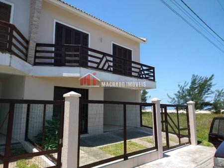 Sobrado 3 dormitórios em Capão Novo | Ref.: 985