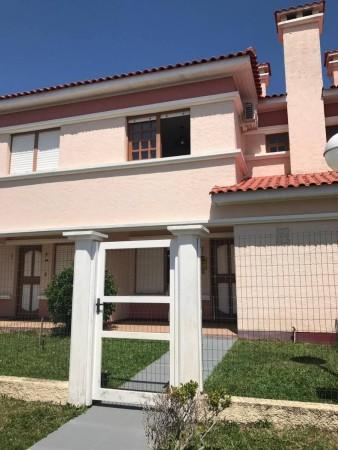 Sobrado 3 dormitórios em Capão Novo | Ref.: 987