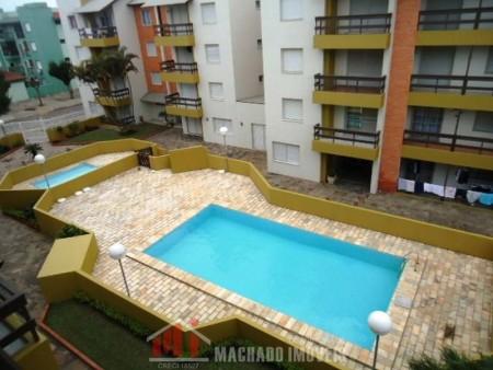 Apartamento 2 dormitórios em Capão Novo | Ref.: 991