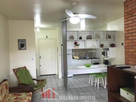 Apartamento 1dormitório em Capão Novo | Ref.: 992