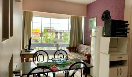 Apartamento 1dormitório em Capão Novo | Ref.: 997